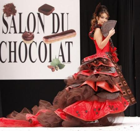 chocolate-fashion05.jpg