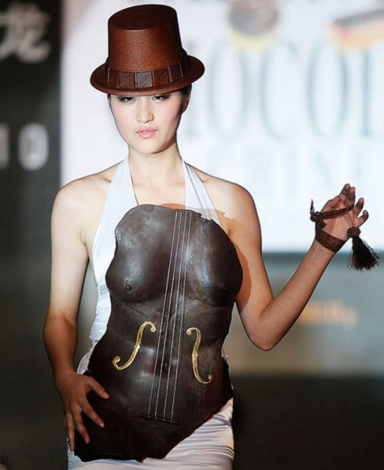 chocolate-fashion06.jpg