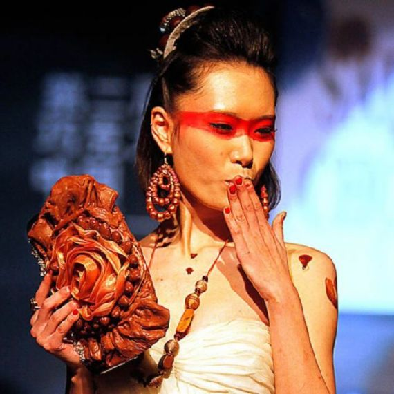 chocolate-fashion08.jpg