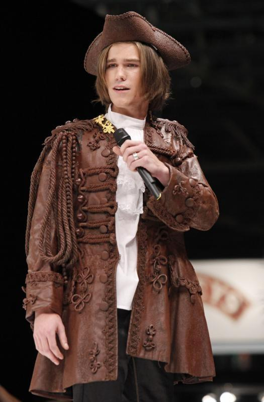 chocolate-fashion12_20110528181919.jpg