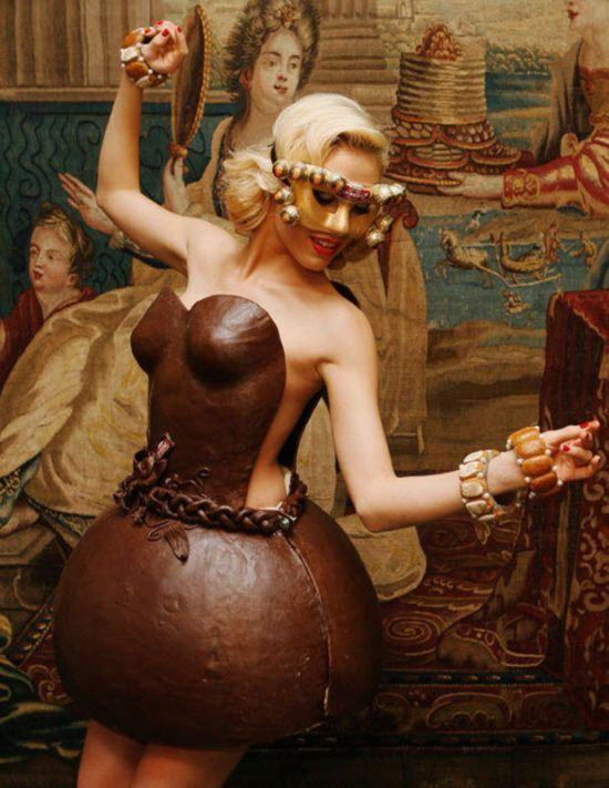 chocolate-fashion13.jpg