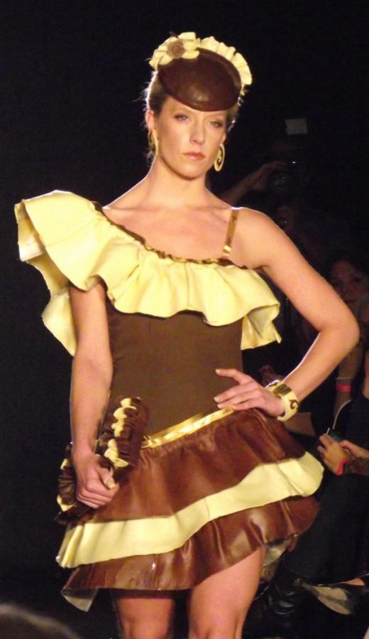chocolate-show-dress-w-hat.jpg