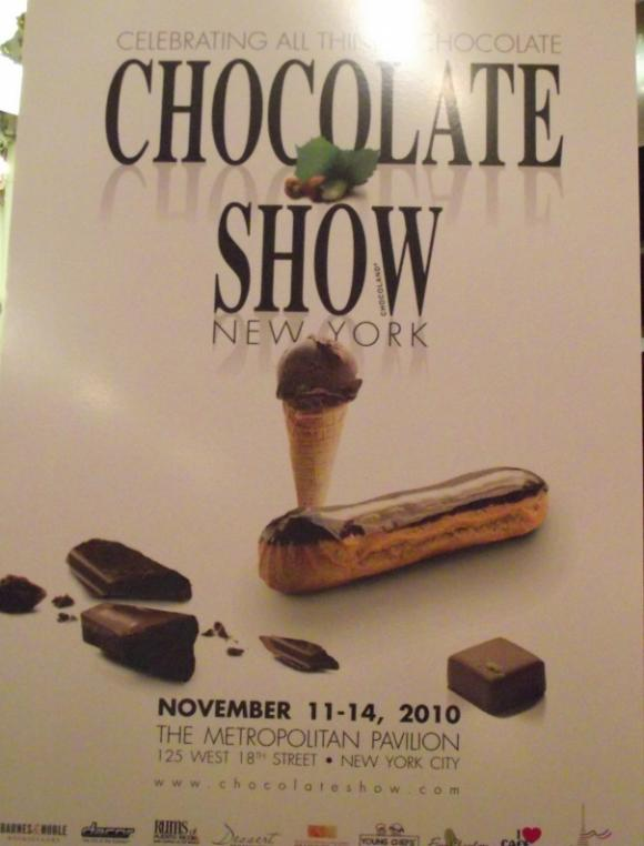 chocolate-show-sign.jpg