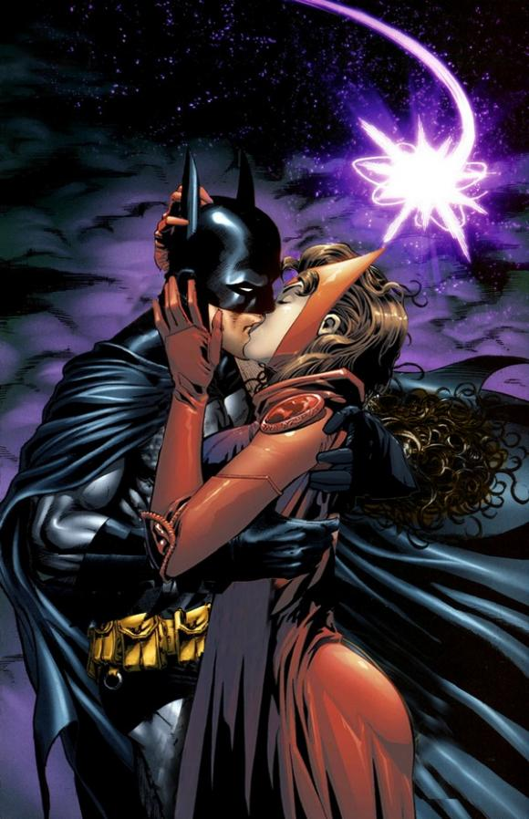 comics-superheroic-kisses-and-more22a.jpg
