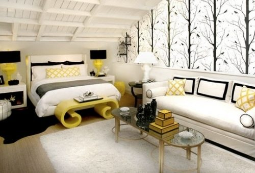 dream-bedroom-10.jpg