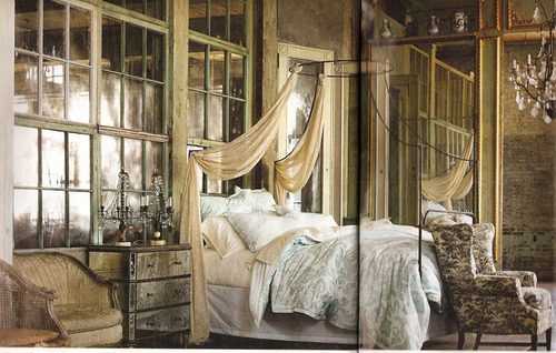 dream-bedroom-17_large.jpg