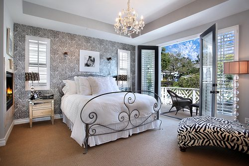 dream-bedroom-18.jpg