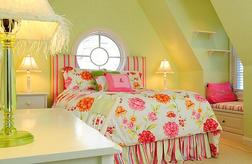 dream-bedroom-19.jpg
