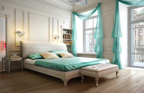 dream-bedroom-25.jpg
