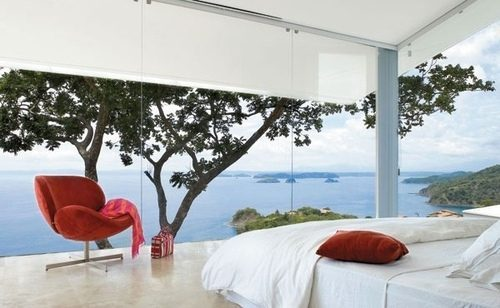 dream-bedroom-4_large.jpg