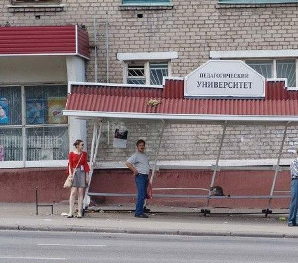 funniest-construction-mistakes-04.jpg