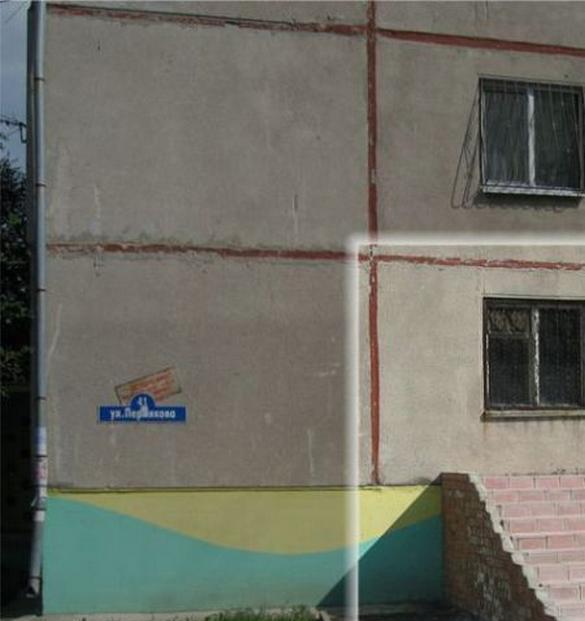 funniest-construction-mistakes-05.jpg