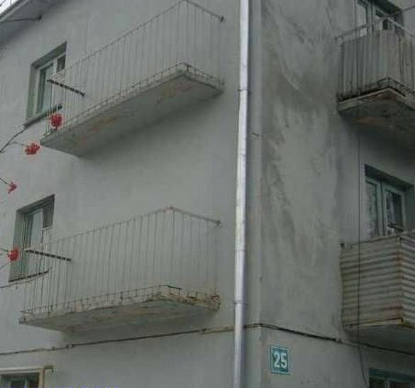 funniest-construction-mistakes-09.jpg
