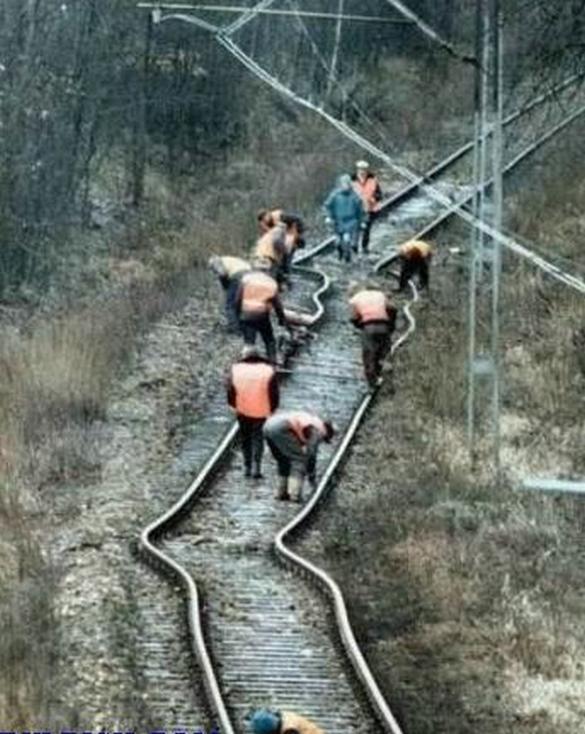 funniest-construction-mistakes-10.jpg