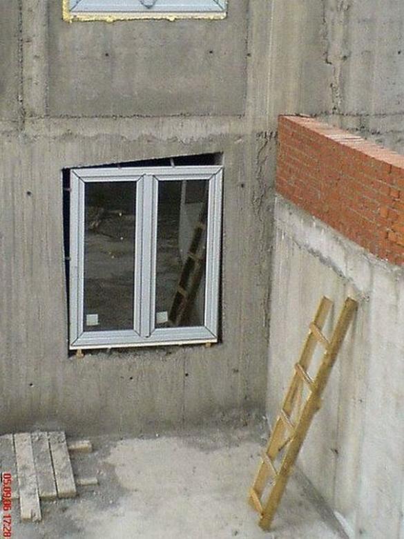 funniest-construction-mistakes-39.jpg
