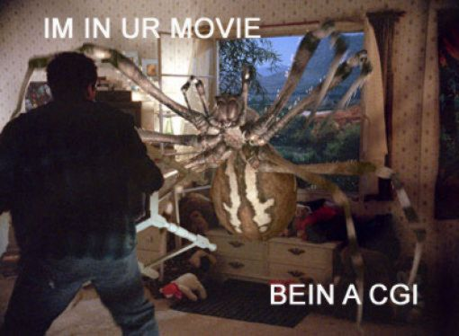 funny-spiders14.jpg