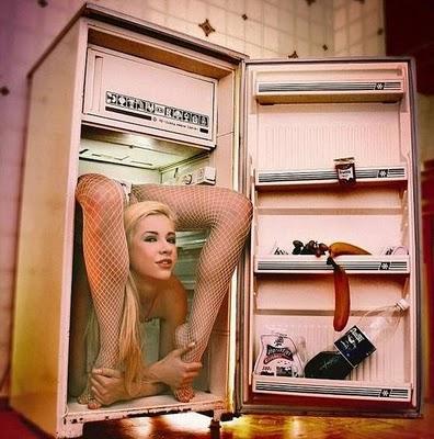 girl-made-of-rubber02.jpg