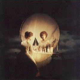 girl-or-skull.jpg