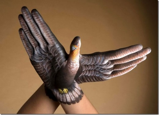 hand-painting-pictures7-520x375.jpg