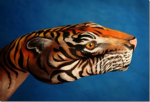 hand-painting-pictures8-520x355.jpg