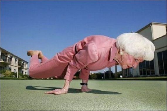 hilarious-grandmas01.jpg