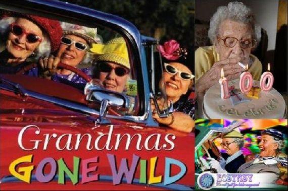 hilarious-grandmas15.jpg