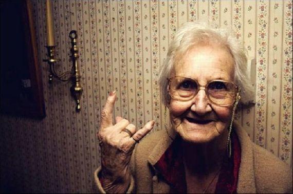 hilarious-grandmas18.jpg