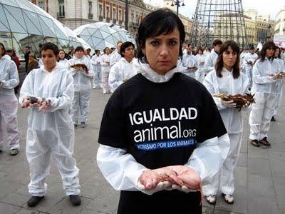 igualdad-animal5.jpg