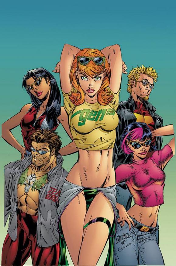 incredible-comic-book-girls01.jpg