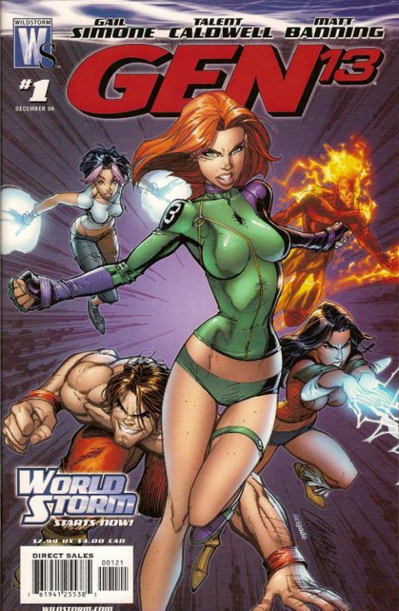 incredible-comic-book-girls08.jpg