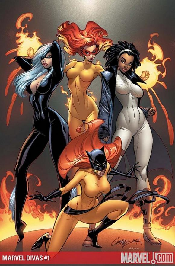 incredible-comic-book-girls10.jpg