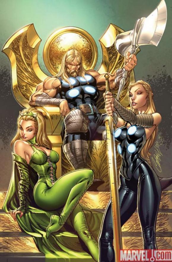 incredible-comic-book-girls13.jpg