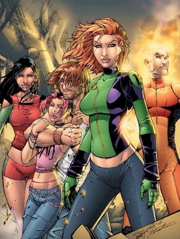 incredible-comic-book-girls15.jpg