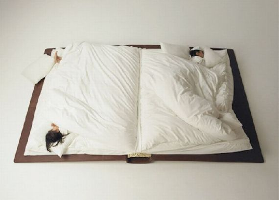 interesting-beds03_2.jpg