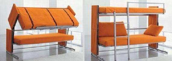 interesting-beds06_2.jpg