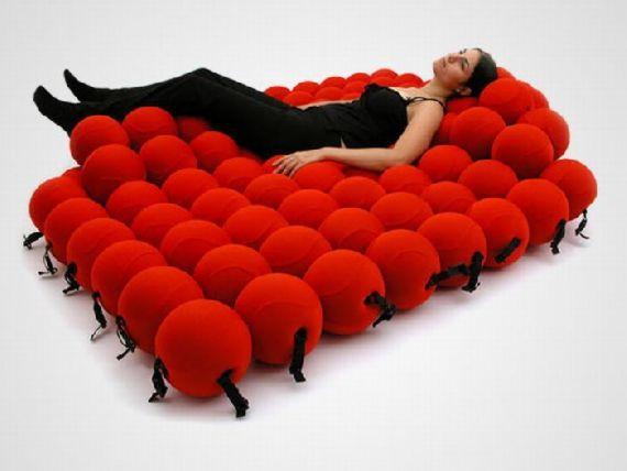 interesting-beds08_2.jpg