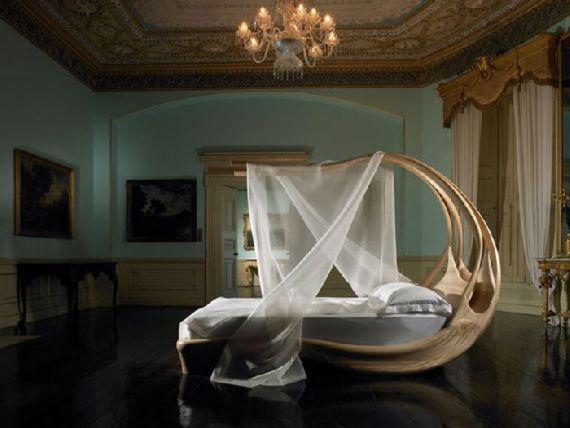 interesting-beds11_2.jpg