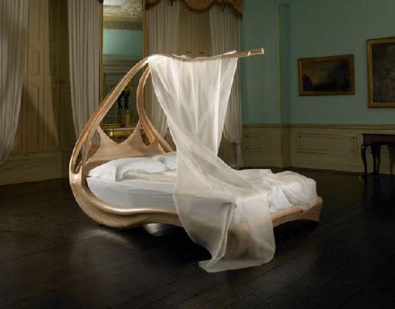 interesting-beds12_2.jpg