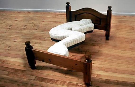 interesting-beds13_2.jpg