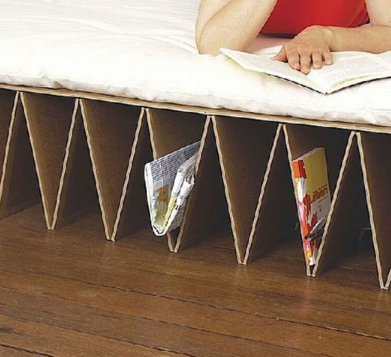 interesting-beds18_2.jpg