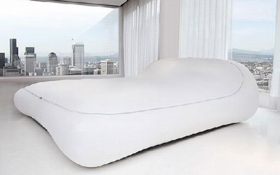 interesting-beds24_2.jpg
