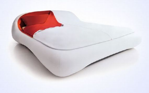interesting-beds26_2.jpg
