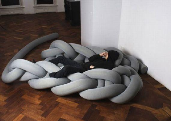 interesting-beds29_2.jpg