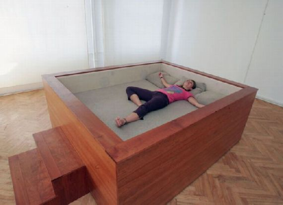 interesting-beds33_2.jpg