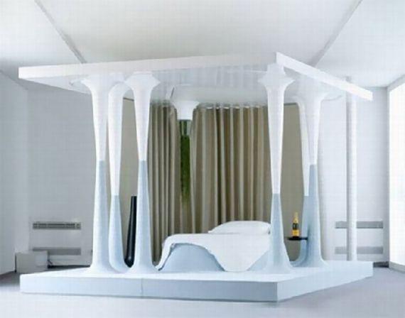 interesting-beds38_2.jpg