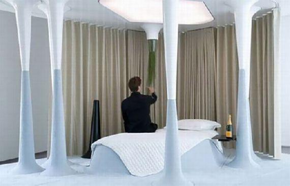 interesting-beds40_2.jpg