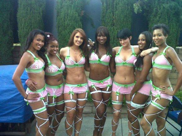 lingerie_basketball_league.jpg