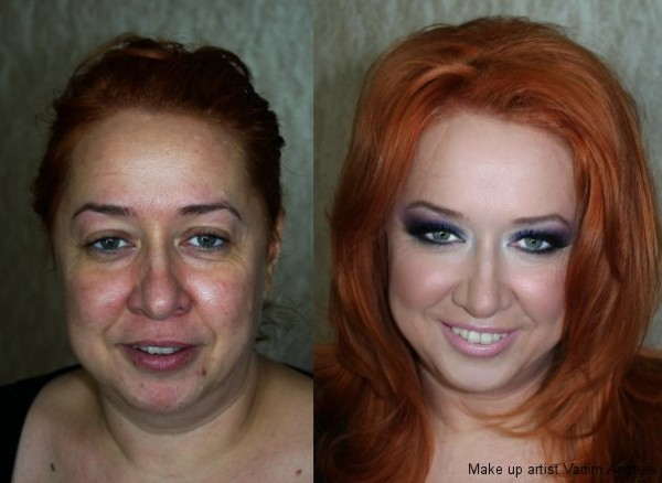 magic_makeup_10.jpg