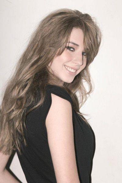 miss-israel07.jpg