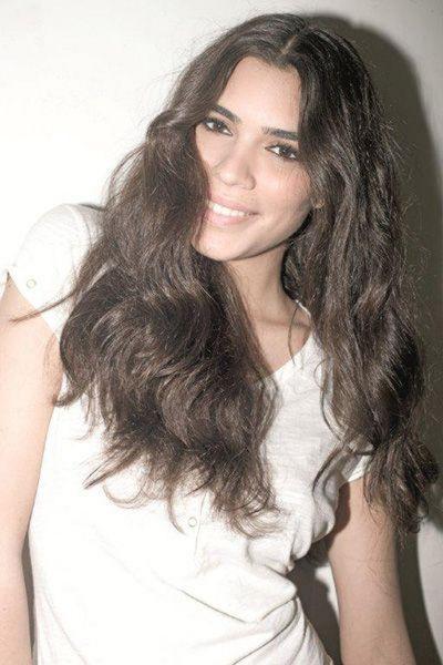 miss-israel15.jpg
